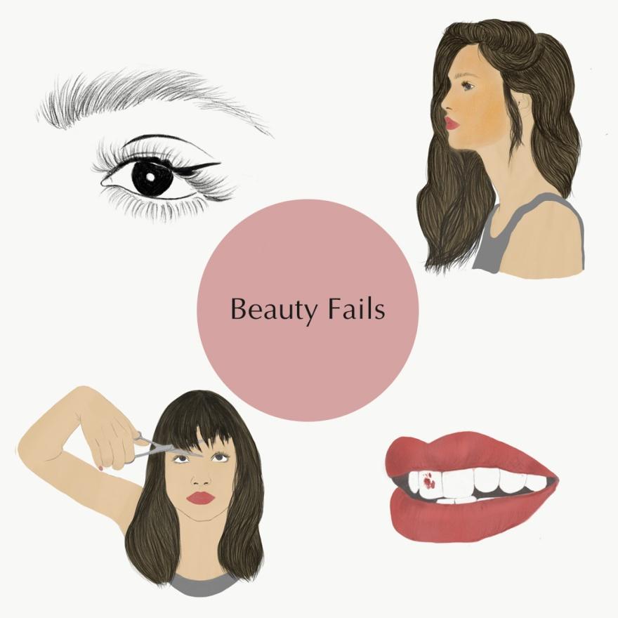 Beauty Fails-ottobre- vice-3 versione