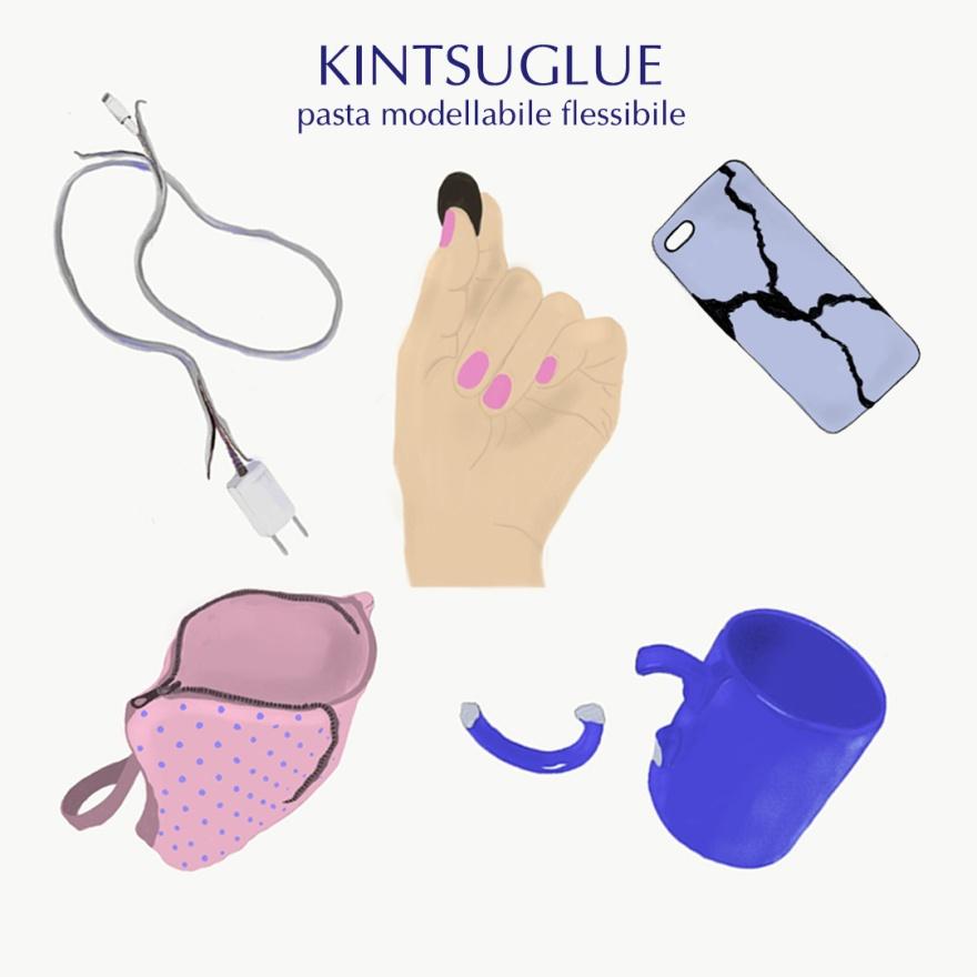 KINTSUGLUE-v8