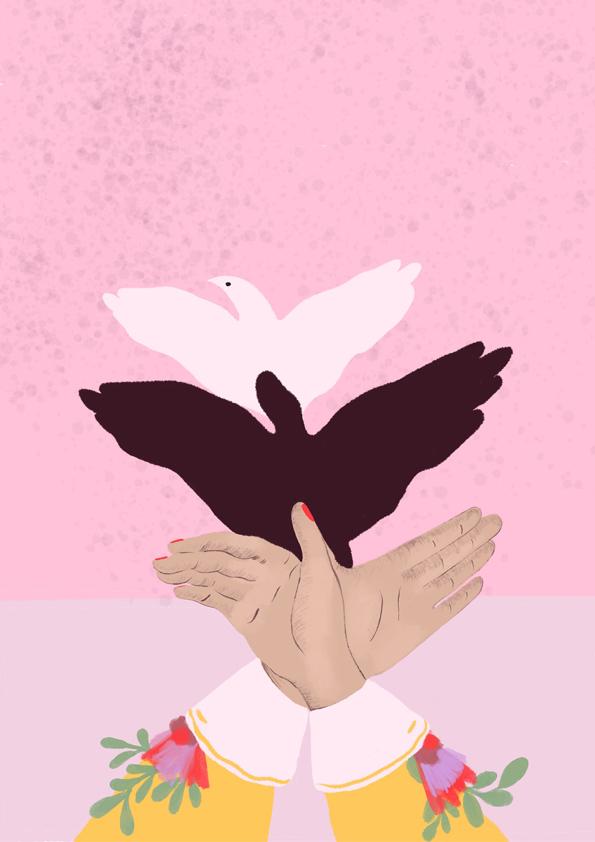 peace_hands_72